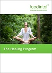 The-Healing-Program - new2