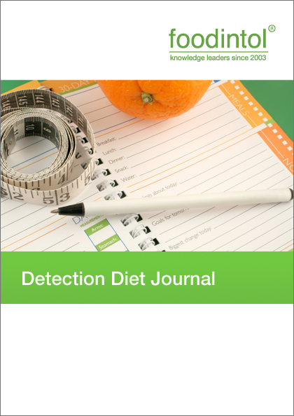 Detection Diet J 4f66a9c7c1da0