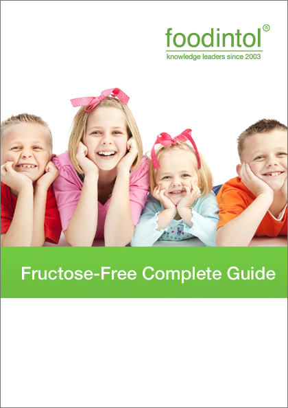 Fructose Free Co 4f67a44522901