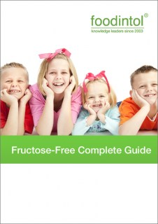 Fructose_Free_Co_4f67a44522901.jpg