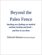 beyond-the-paleo-fence